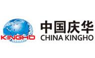 铜心源合作伙伴-青海庆华矿冶煤化集团
