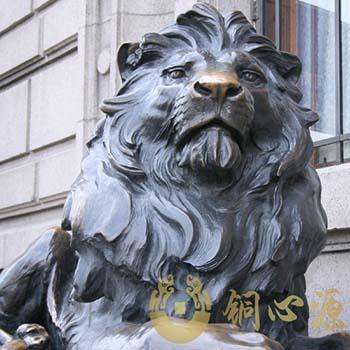 各种款汇丰狮