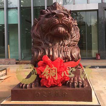 交通银行云南省分行订制汇丰狮