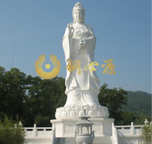 江西省九江市庐山西麓东林寺